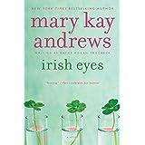 Irish Eyes: A Callahan Garrity Mystery (Callahan Garrity Mysteries Book 8)