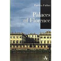 Palaces of Florence (I piccoli)
