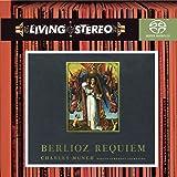 Requiem (Hybr)