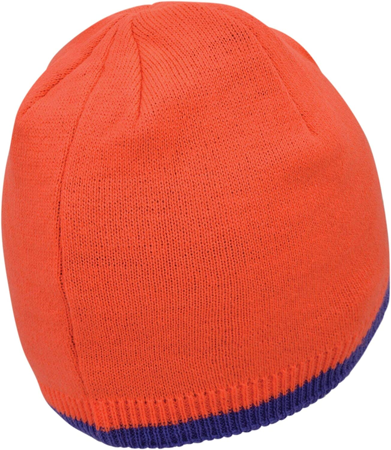Dare 2b Kids/' Frequent Beanie Hat Fleece Lined Reversible