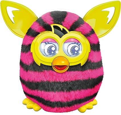 ¿Alguien ha jugado o tenido un Furby? 81QU2oQwIYL._AC_SX425_