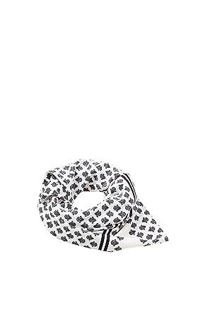 Esprit Accessoires 028ea1q021, Echarpe Femme, Blanc (Off White 110), Taille  Unique e7f3e99b0af