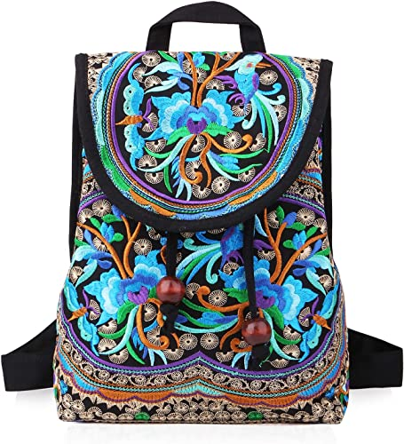 various colors No embroidery travel bag New Thirty-One 24//7 case