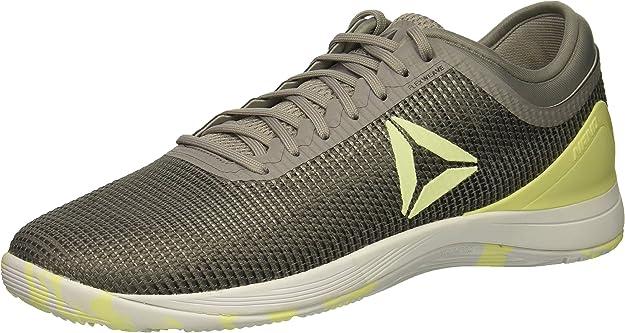 Details about  /Reebok CrossFit Nano 7.0 Men/'s Training Shoes Black//Red//White BD2832