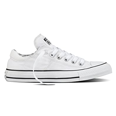 Women's Converse Madison Hearts Sneakers buy cheap classic free shipping geniue stockist fRqcZEFNXW