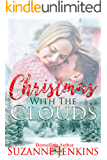Christmas with the Clouds