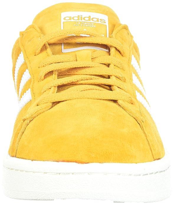 on sale 066b3 16dce Amazon.com  adidas Originals Mens Campus Sneaker  Shoes