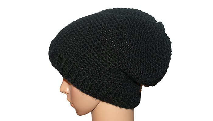Amazon.com  Biker Hat 5dc89692c48