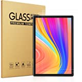 VANKYO Screen Protector (2 Pack) for Vankyo MatrixPad S10 10 inch Tablet, Tempered Glass Film, High Definition, Scratch…