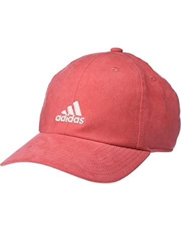 edbe343c26f adidas Women s Saturday Cap