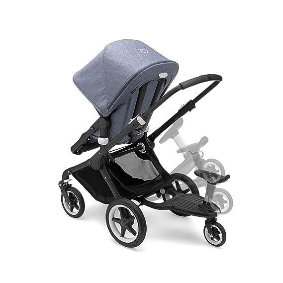 Amazon.com: Bugaboo 2017 Confort con ruedas Junta: Baby