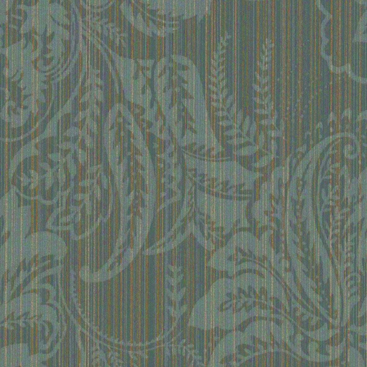 リリカラ 壁紙42m モダン 花柄 ブラウン LL-8406 B01MQFJIF3 42m|ブラウン