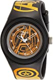 Zoop Avengers Infinity War Analog Multi-Colour Dial Boy's Watch - C4048PP24