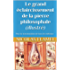 Le grand éclaircissement de la pierre philosophale (illustré): Pour la transmutation de tous les méteaux
