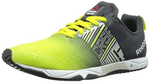 71372a131fcc Reebok Men s R Crossfit Sprint 2- Training Shoe