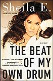The Beat of My Own Drum: A Memoir