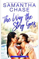 The Way the Story Goes (Magnolia Sound Book 7) Kindle Edition