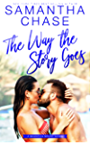 The Way the Story Goes (Magnolia Sound Book 7)