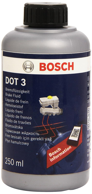 Bosch 1987479100 Fluido Freni Robert Bosch GmbH