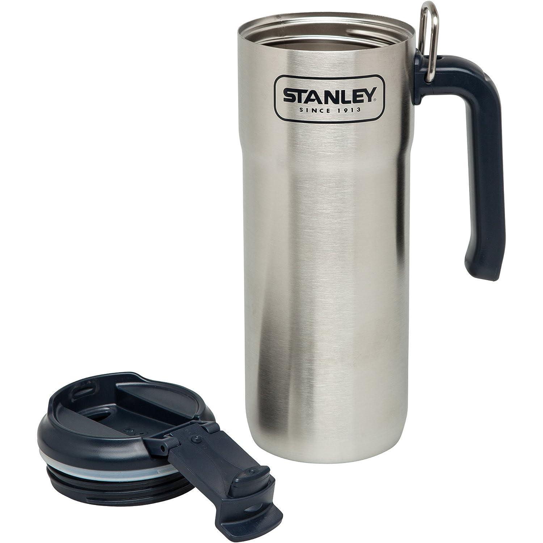 100+ [ Mini Cooper Travel Mug ]   Mini Mug Mini Mug Suppliers And ...