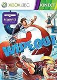 Wipeout 2 - Xbox 360