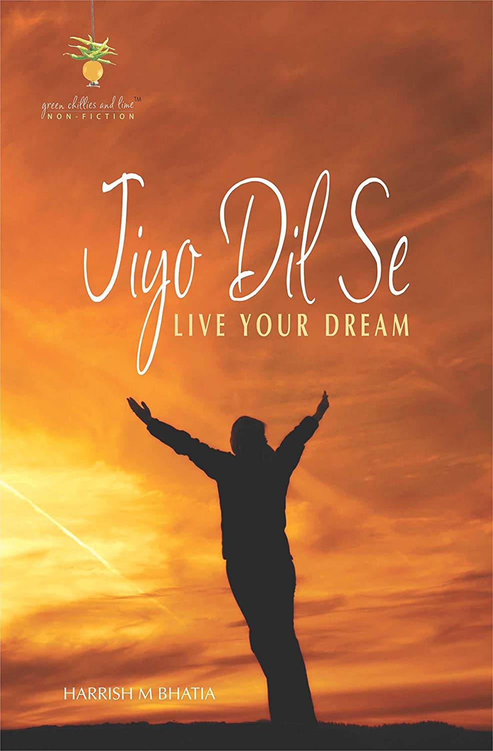 Jiyo Dil Se Live Your Dream Amazon In Electronics