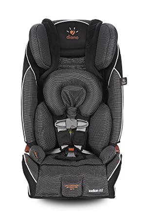 diono-radian-rxt-one-convertible-car-seat-shadow