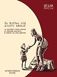 Il nostro due agosto (nero): 44 racconti sulla strage di Bologna raccolti e curati da Luca Martini (Officina Marziani)
