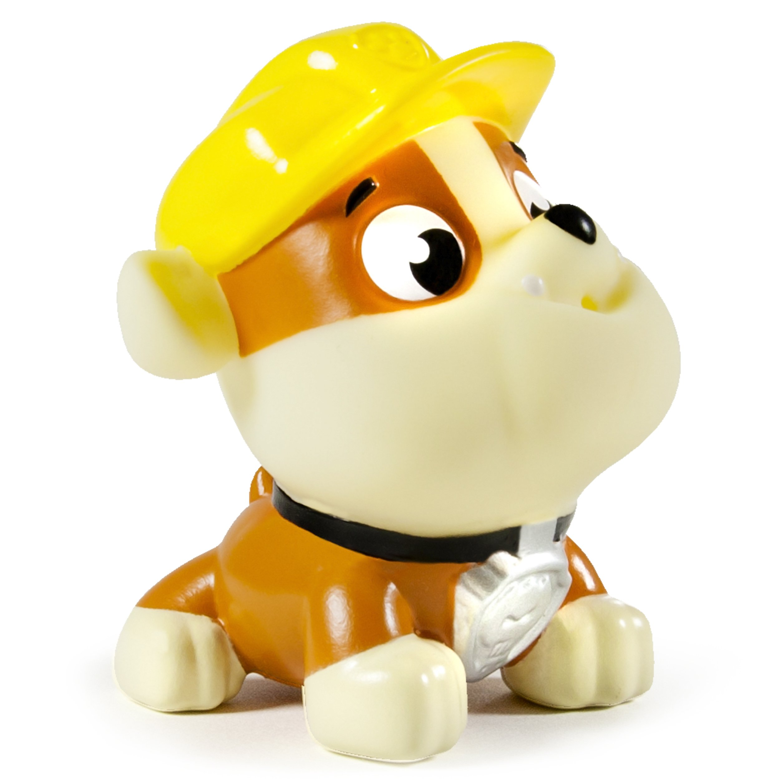 Paw Patrol Bath Squirter, Rubble