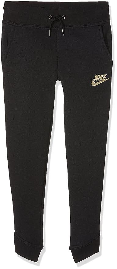 Nike Kinder Kinder Hose Hose Modern Sportswear: