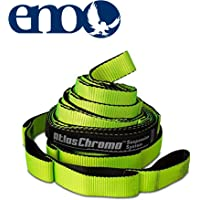 $22 » ENO - Eagles Nest Outfitters Atlas Chroma Hammock Straps, Suspension System