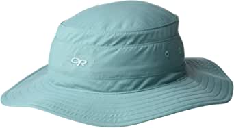 Outdoor Research Women's Solar Roller Hat