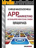 App Marketing: lo sviluppo non è che l'inizio (TechnoVisions)