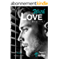 With Love: # 1 Vadim