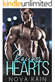 Racing Hearts: A Medical Romance (Doctors In Love Book 1)
