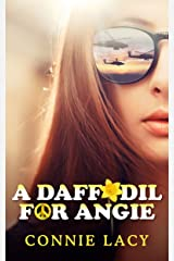 A Daffodil for Angie Kindle Edition