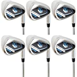 Amazon.com: LAZRUS Premium Forged Golf Wedge Set for Men ...