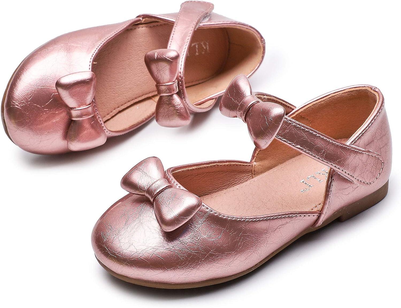 Toddler/Little Kid Girls Sandals Mary