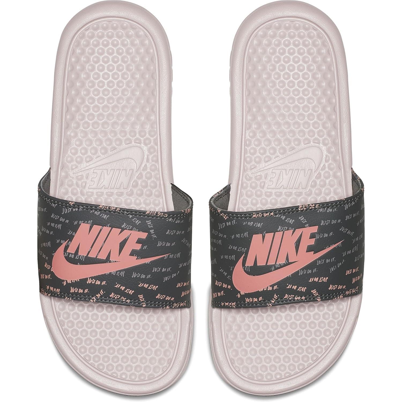 Nike Nike Nike Wmns Benassi JDI Print d0cb12
