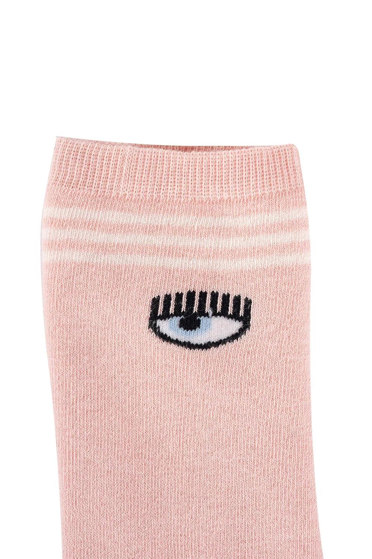 Montatura per Occhiali Traspirante Occhiali protettivi Trasparenti per Uomo Donna Laboratorio Interno Viaggi allaperto vogueyouth Occhiali protettivi