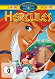 Hercules (Special Collection)