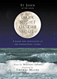 Dark Night Of The Soul: Songs of Yearning for God