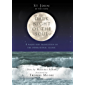 Dark Night Of The Soul: Songs of Yearning for God (English Edition)