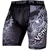 Venum Men's Minautorus Vale TUDO Shorts MMA BJJ