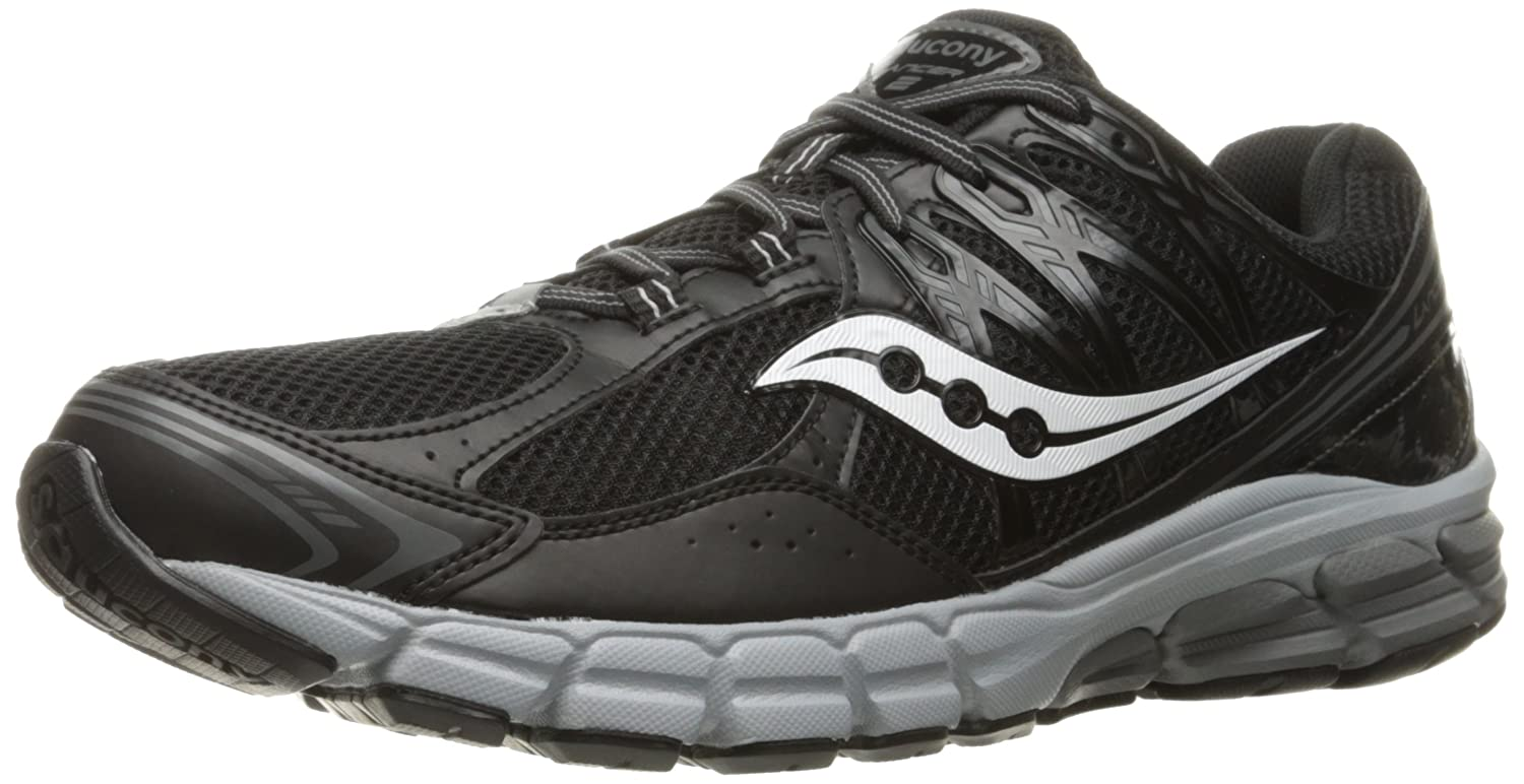 Saucony Men s Progrid Lancer 2 Running Shoe   B0196K8RSQ