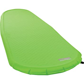 Amazon.com: Therm-a-Rest Trail Pro colchón.: Sports ...