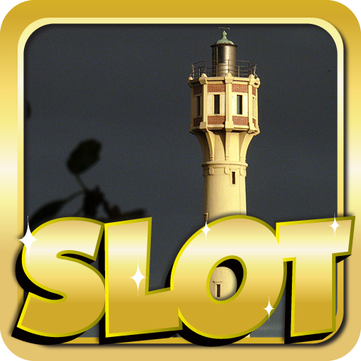 Free Games Slots : Heist Thi Edition - Real Rewards -