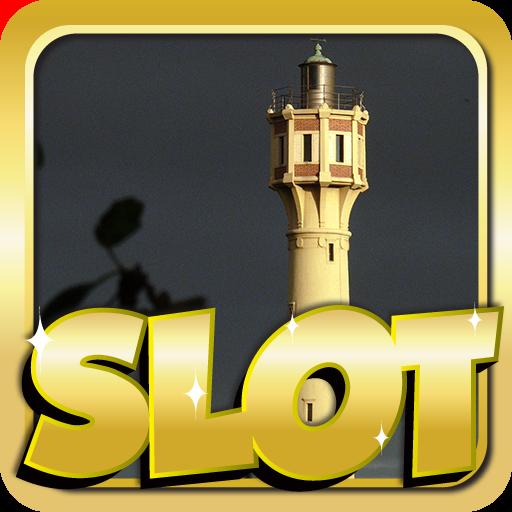 Code Bonus Casino - List Of Authorized Online Casinos Online