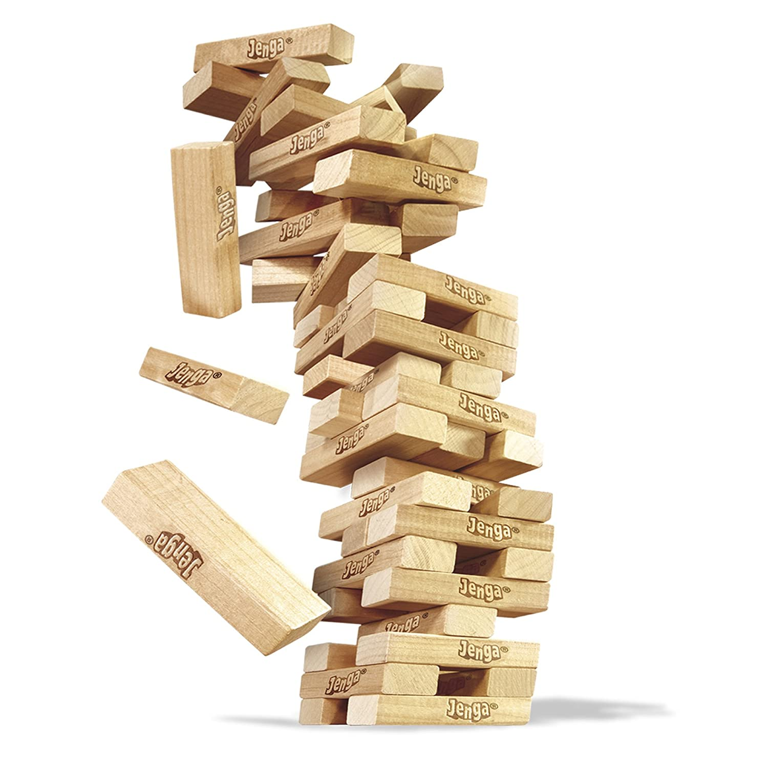 Image result for jenga game