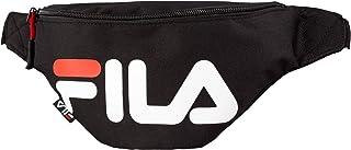 Fila Gürteltasche WAIST BAG 685003 002 Schwarz Black